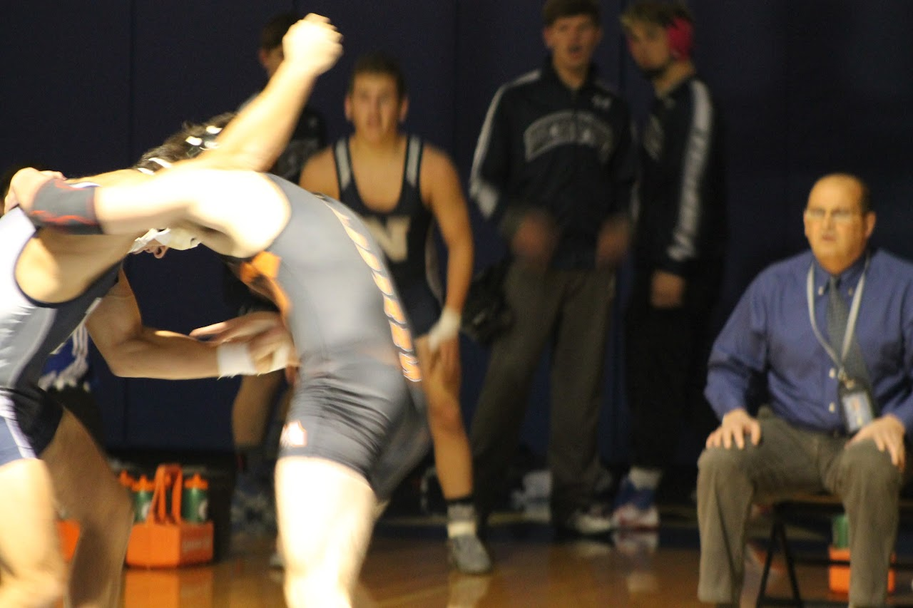 Wrestling - UDA at Newport - IMG_4951.JPG