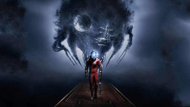[prey+all+weapons+locations+guide+01b%5B4%5D]