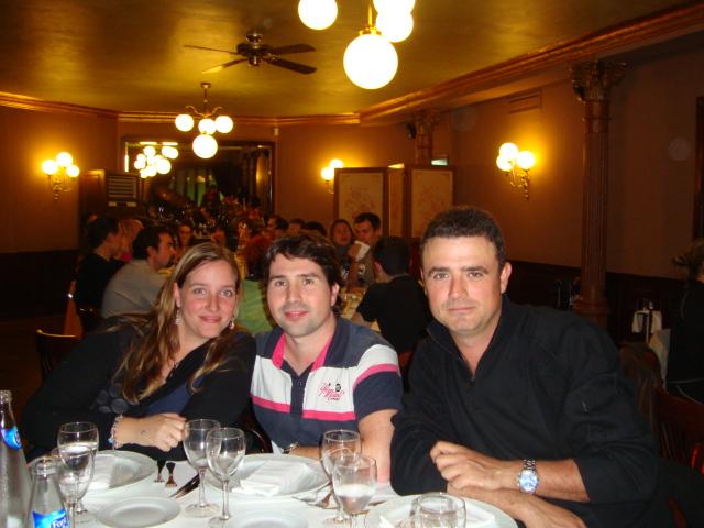 Paticena - Novembre 2009 - DSC00875.JPG