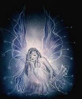 The Captured Goddess, Gods And Goddesses 7