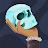 boak edogawa avatar image