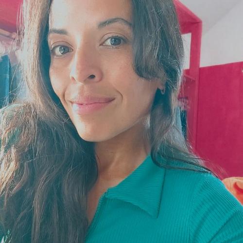 Ana Toledo_2