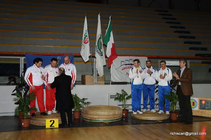 Campionato regionale Indoor Marche - Premiazioni - DSC_3961.JPG
