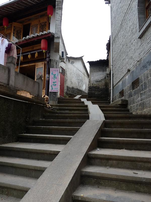 Chine .Yunnan,Menglian ,Tenchong, He shun, Chongning B - Picture%2B717.jpg
