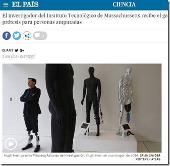 noticia-elPais-hugh-herr