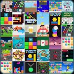 Feenu Offline Games (40 Games in 1 App) 1.0.9
