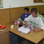 Karácsony 2007 (34).jpg