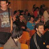 150. évforduló - Nagy Berzsenyis Találkozó 2008 - image011.jpg