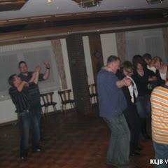 Kellnerball 2008 - IMG_1192-kl.JPG