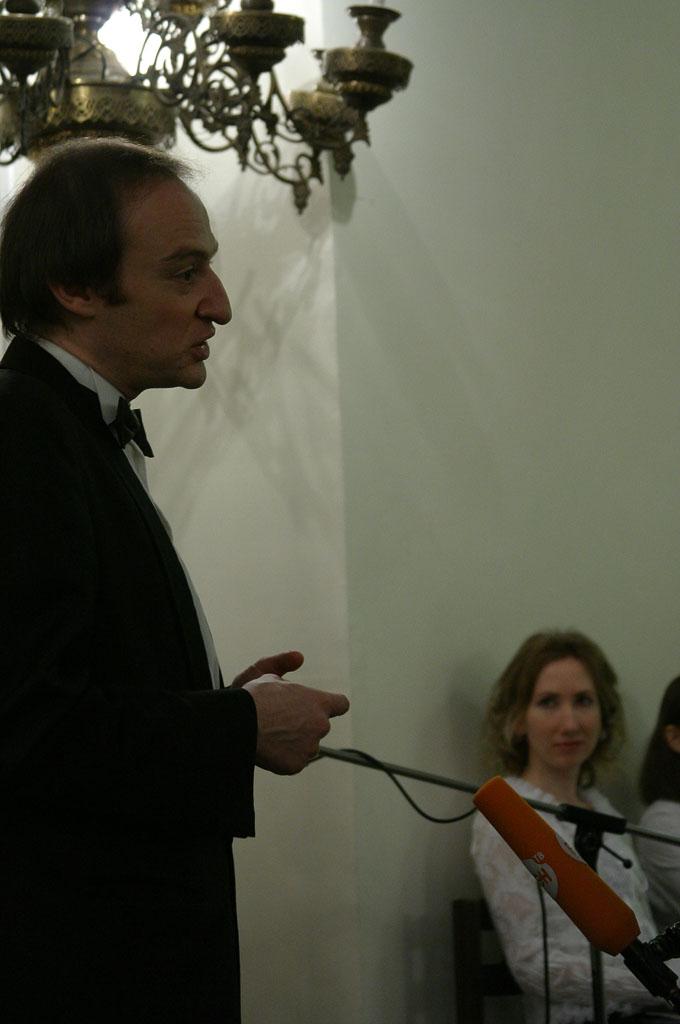 2006-winter-mos-concert-saint-louis - img_2143.JPG