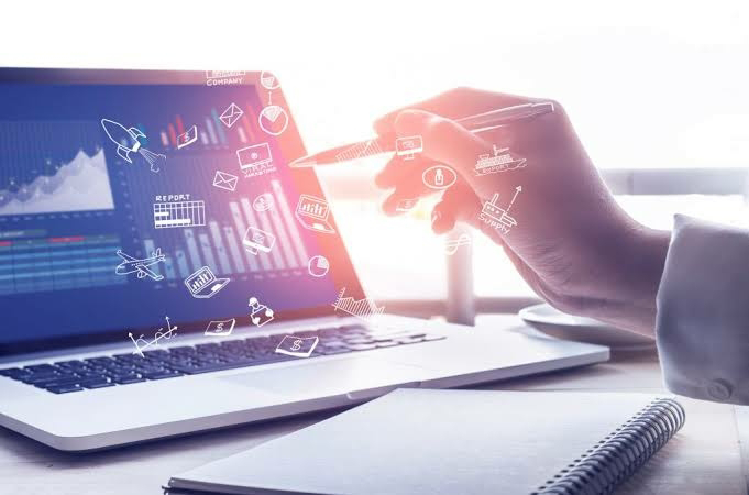 Secret Guide To Make Business Online