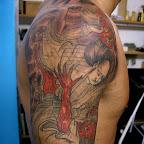 Tatuagens-de-samurai-Samurai-Tattoos-24.jpg