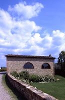 La Torretta_San Casciano in Val di Pesa_18