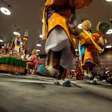 IMG_7779-Karmapa-day7-Karmapa-day8-fil.jpg