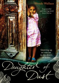 Daughter of Dust By Wendy Wallace