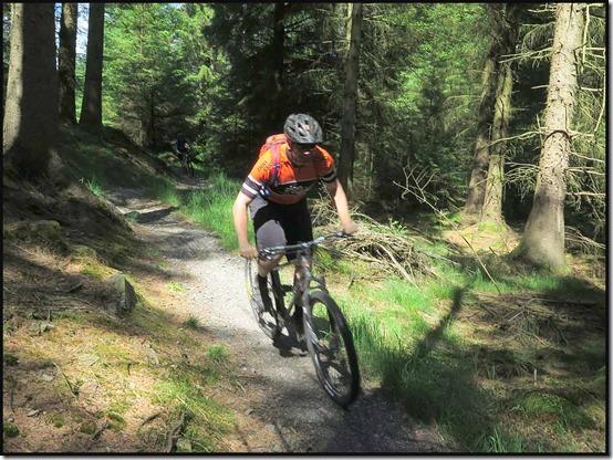 0319cyclist10