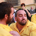 Castellers a Vic IMG_0277.JPG