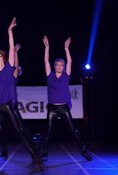 Han Balk Agios Dance In 2013-20131109-108.jpg