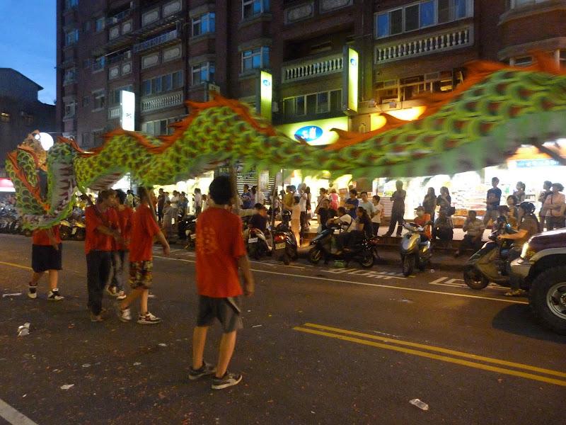 Ming Sheng Gong à Xizhi (New Taipei City) - P1340555.JPG