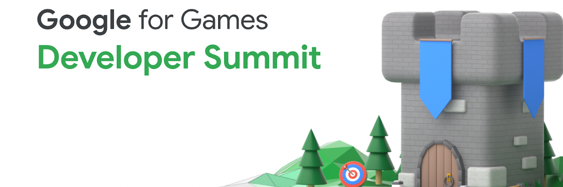 Google for Games Developer Summit: 10 Things to Know Image
