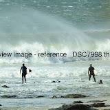 _DSC7998.thumb.jpg