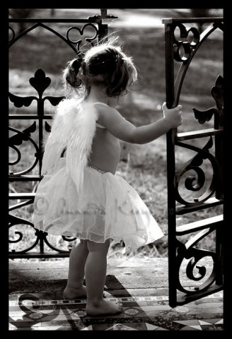 Heaven Of Dear Angel, Angels 4