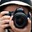CAMERA, PHOTO & VIDEO's profile photo