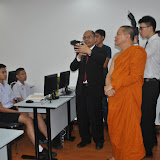 ศูนย์ภาษาจีน ไตรมิตรวิทยาลัย