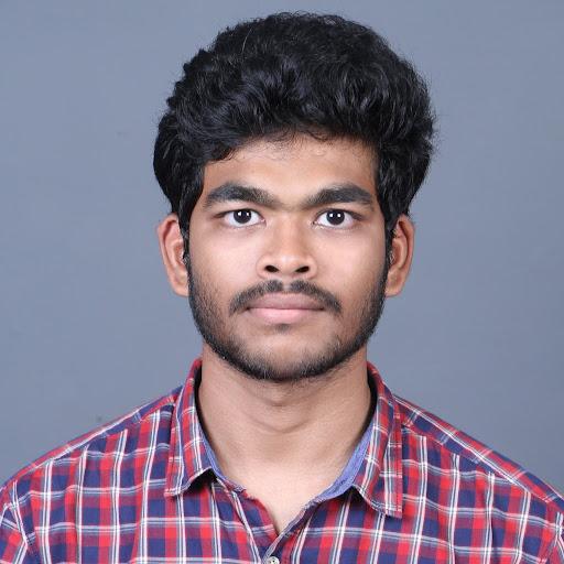 SRI CHARAN picture