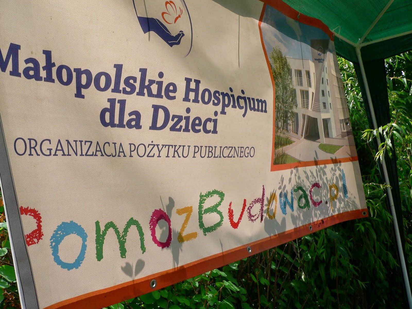 Kilka fotografii z kolejnej imprezy z cyklu Tatrzańskie Wici. Tym razem w zakopiańskiej dzielnicy Olcza.   Foto: Patrycja Górka