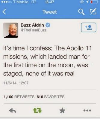Buzz%2BAldrin_c.jpg