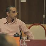Adel Beznine - Touensa.org.JPG