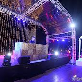 event phuket Full Moon Party Volume 3 at XANA Beach Club004.JPG