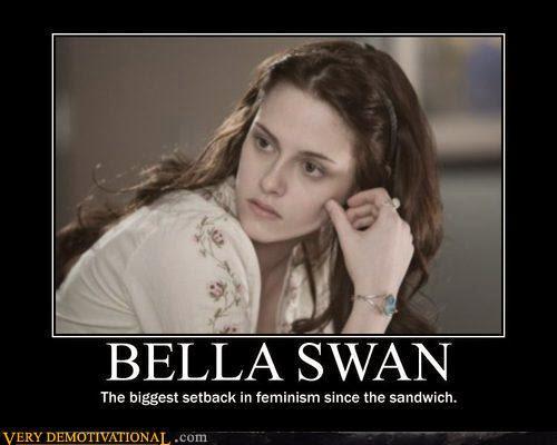 motiv%2B-%2Bbella%2Bswan%2Bfeminism.jpg