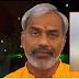 బాబా అవతారమెత్తిన సాఫ్ట్వేర్ ఇంజనీర్