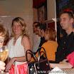 2006-01-21 stompwijk Gaanders 127.jpg