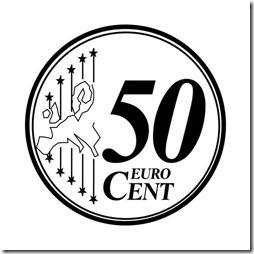 euros imprimir blogcolorear com  (22)