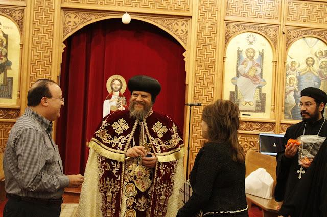 His Eminence Metropolitan Serapion - St. Mark - _MG_0671.JPG