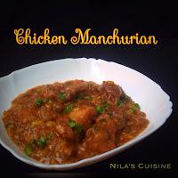 http://nilascuisine.blogspot.ae/2016/03/chicken-manchurian-recepie-chinese.html