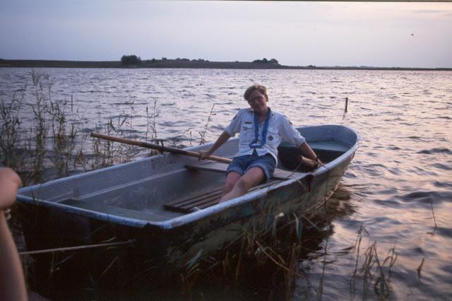 1985-1994 - 425-.jpg