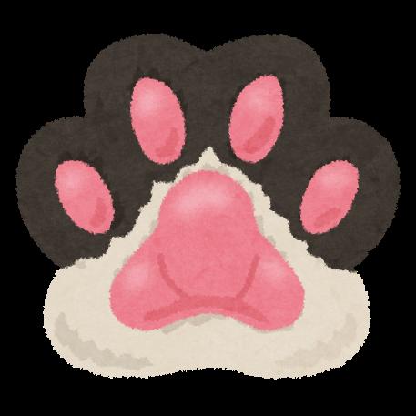 Manabu
