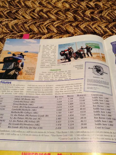 blogger image  420442428 - SOBRE O AUTOR