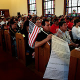 NL Fotos de Mauricio- Reforma MIgratoria 13 de Oct en DC - DSC00695.JPG