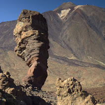 Tenerife photos