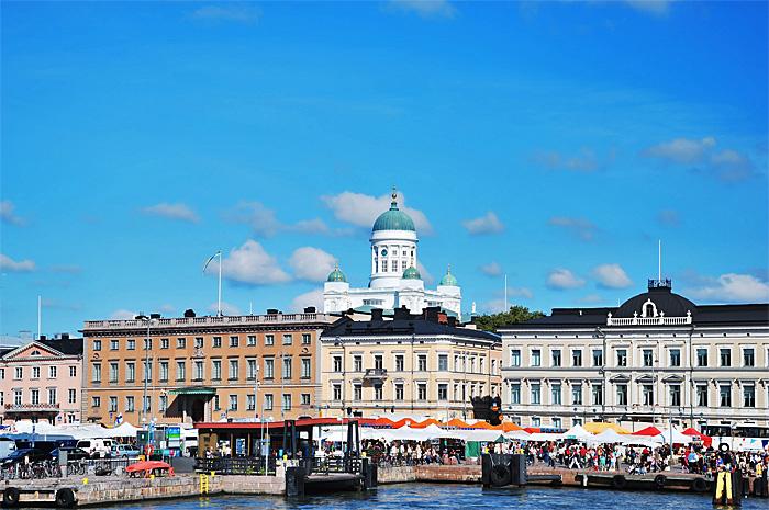 Helsinki09.JPG