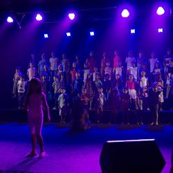 20151210 Ensaio Musical Infantil