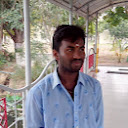 Rajesh Rajendran
