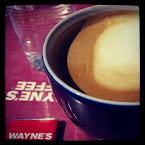 20120503-01-coffee-waynes.jpg