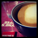 20120503-01-coffee-waynes.jpg