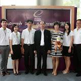 CSR Day - IMG_1185.jpg